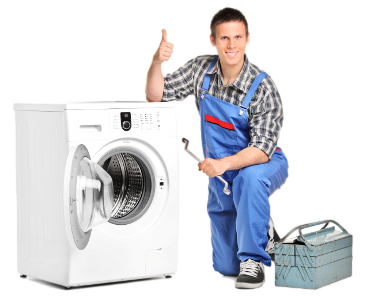 Ремонт стиральных машин в Алматы качественно